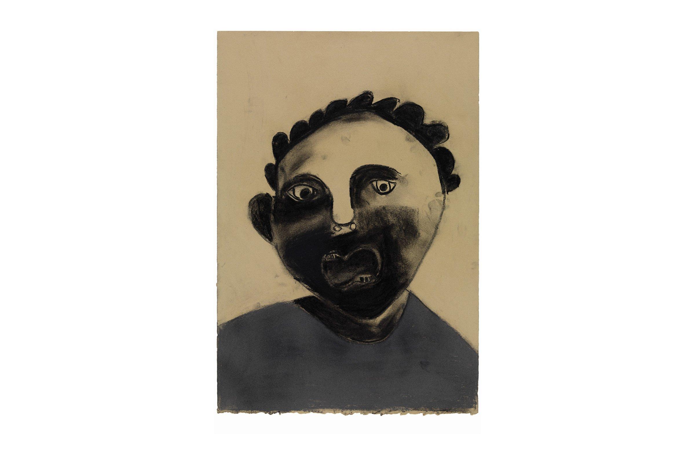 Mawuena Kattah